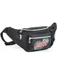 Volumen groß lebendig und großartig im Stil Treffen Suchergebnis auf Amazon.de für: DC - Hüfttaschen: Koffer ...