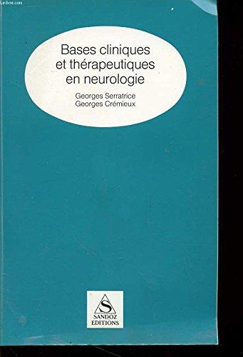 LOT DE 11 OUVRAGES ET BROCHURES - DEPRESSION - DYSTONIE - ACTA PSYCHOMATICA - BASES CLINIQUES ET THERAPEUTIQUES EN NEUROLIGIE - EPILEPSIE - ALZHEIMER - TROUBLES MENTAUX
