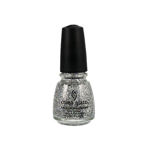 china-glaze-nova-nail-polish-lacquer-with-hardeners-14ml