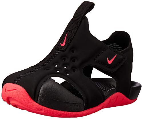 cea639a48848a Nike infant  the best Amazon price in SaveMoney.es