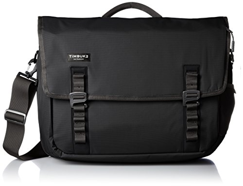 timbuk2-work-command-s-12-laptop-messenger-schwarz