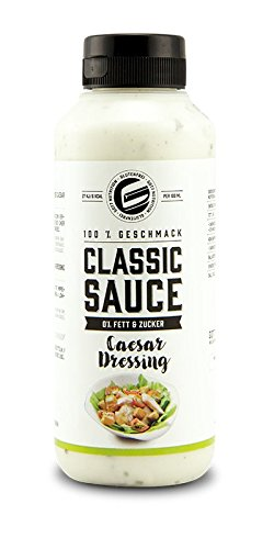 got7-nutrition-classic-sauce-0-fett-zucker-caesar-dressing-265ml