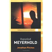 Vsevolod Meyerhold