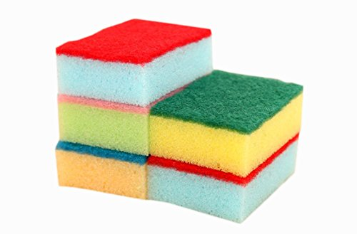 hosaire-10pcs-colorful-clean-sponge-dish-sponge-wash-brush-pot-in-the-kitchen