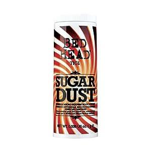 Tigi Bed Head Sugar Dust - Poudre texturisante cheveux