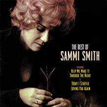 Best of Sammi Smith