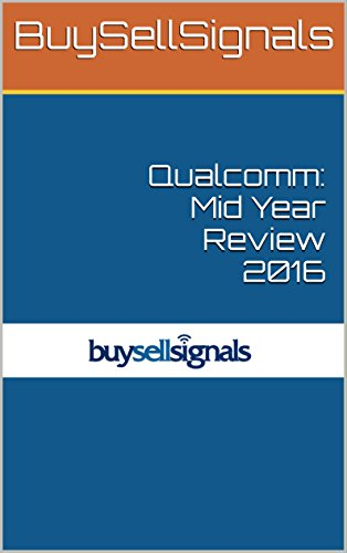 qualcomm-mid-year-review-2016-english-edition