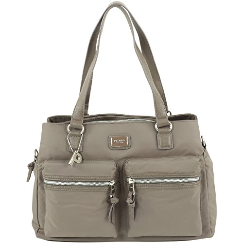 Price comparison product image PICARD Bag Venice Taupe 2233