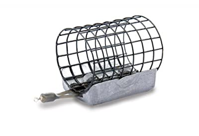 Preston Wire Cage Feeder Medium 30g by Preston Innovations