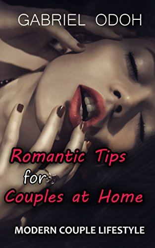 Rather valuable Erotic suggestions for couples