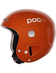 POC Kinder Skihelm Pocito Helmet