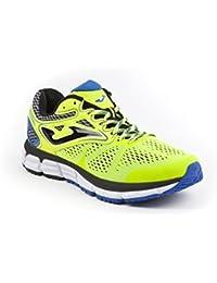 Joma Super Cross, Zapatillas de Running para Hombre