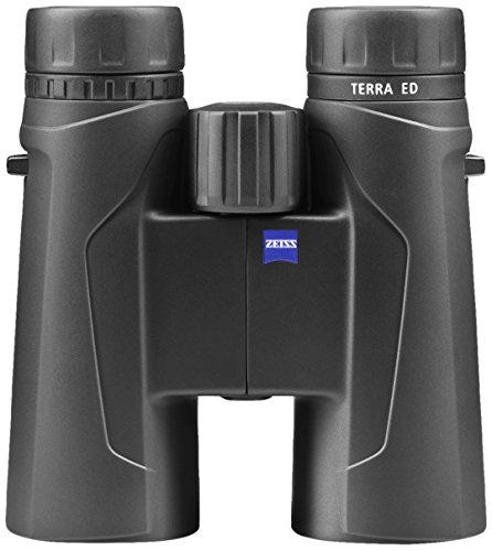 ZEISS Terra ED 8x 42Fernglas,