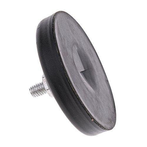e magnetische Basis Halterung Klammer LED Arbeitsscheinwerfer Bar Halter ()