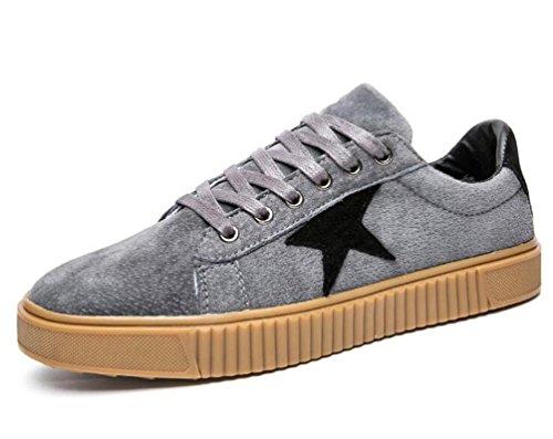 scrub-tela-canvas-casual-sneakers-mens-soft-soles-lace-up-respirabile-bassa-vestibilita-antiscivolo-