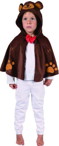 ang Kostüm für Kinder 98/104 (3-4 Jahre) ()