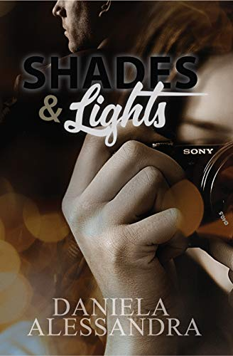Shades & Lights - Daniela Alessandra (Rom) 41zk2%2B16kyL
