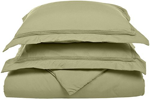 luxor-treasures-super-soft-light-weight-100-brushed-microfiber-king-california-king-wrinkle-resistan