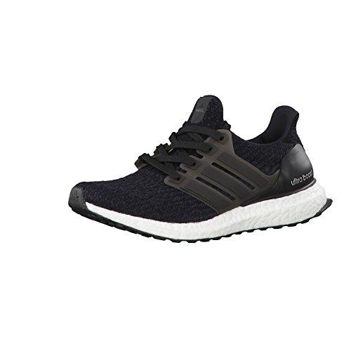 Adidas Damen Ultraboost W Laufschuhe
