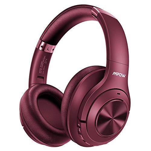 Mpow 7.1 Surround Sound Gaming Headset EG1