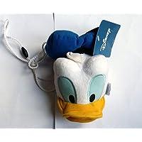 Shoulder Bag Disney Donald Duck Children Walking Stick 15cm