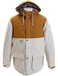 Suchergebnis Suchergebnis Auf Jacken Auf FürIcepeak uTFcK13lJ