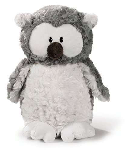 NICI-Happy-Winter-bho-nival-de-peluche-50-cm-37960