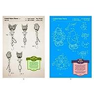 Il-libro-degli-incredibili-brevetti-che-hanno-cambiato-la-nostra-vita-in-120-tavole-originali