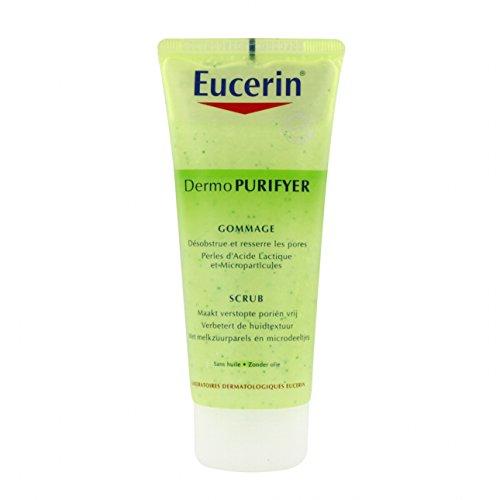 eucerin-dermopurifyer-gommage-tube-100ml