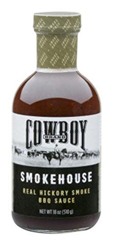 duraflame-cowboy-inc-18oz-smoke-bbq-sauce