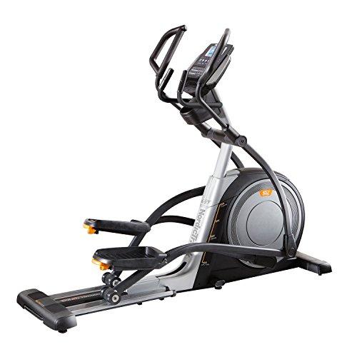 nordictrack-elite-125-elliptical-cross-trainer