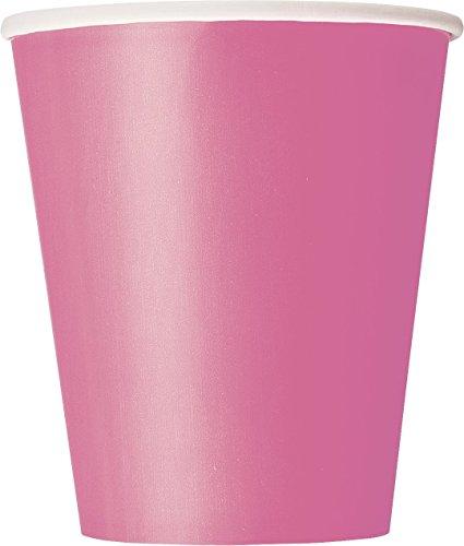 tankerstreet-jetables-rose-gobelets-en-papier-pour-boissons-chaudes-froid-gobelets-en-papier-fete-le