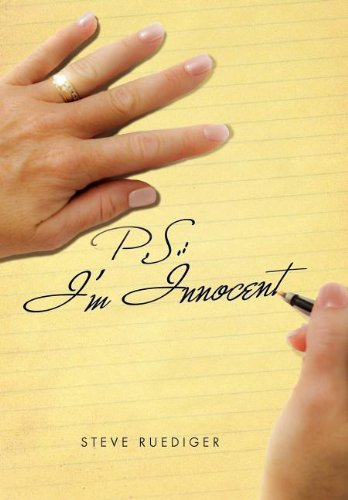 P.S. Cover Image