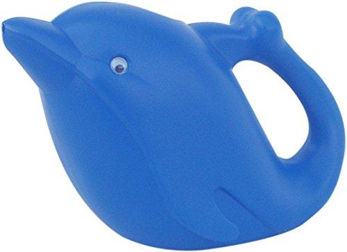 herstera-garden-14201902-regadera-diseno-delfin-15-l-color-azul