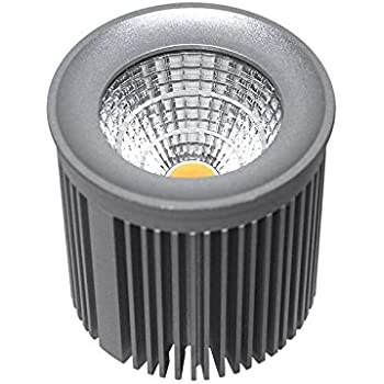 Ledbox Bombilla LED 9 W