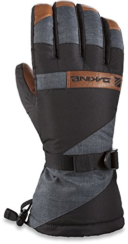 dakine-nova-gloves-mens-gloves-grey-carbon-sizes