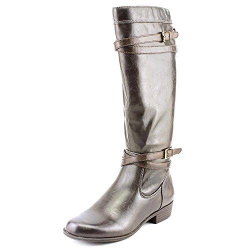 naturalizer-victorious-femmes-noir-cuir-chaussures-bottes-neuf-eu-375