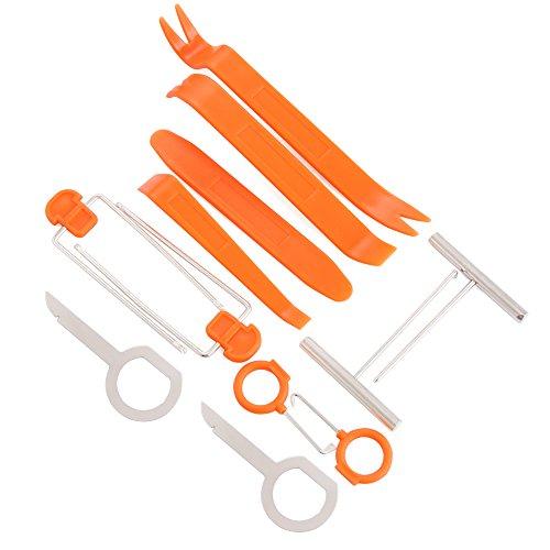 12pcs-kunststoff-auto-radio-tur-clip-paneel-trim-dash-audio-pry-abbauwerkzeug-reparatur-set