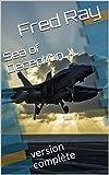 Sea of Deception: version complète