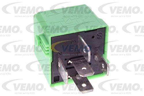 VEMO V30-71-0037 Relais
