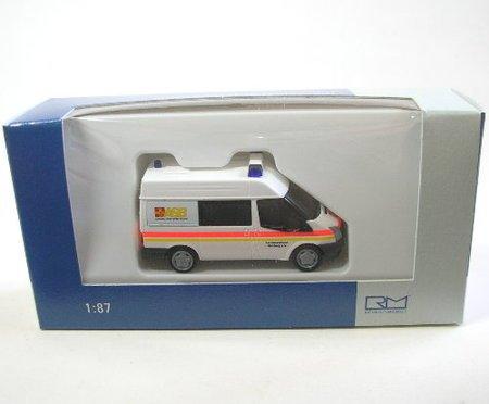 reitze-rietze-50727-ford-transit-2006-asb-hamburg-van-model