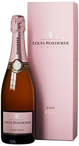 Champagne-Louis-Roederer-Brut-Ros-Deluxe-20102011-trocken-1-x-075-l