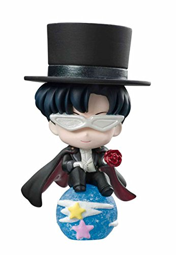 sailor-moon-petit-chara-land-candy-makeup-figur-tuxedo-mask