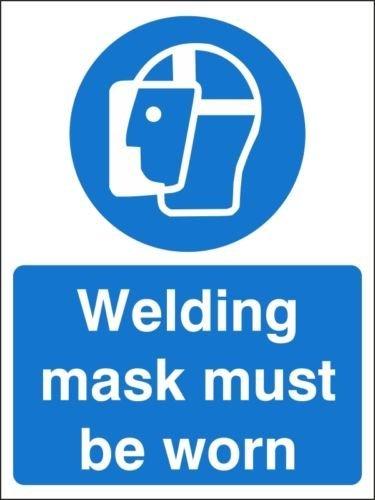 Produkte für Arbeitsschutz & Sicherheit