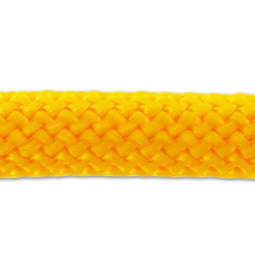 corda-intrecciata-10-mm-tournesol-x3m