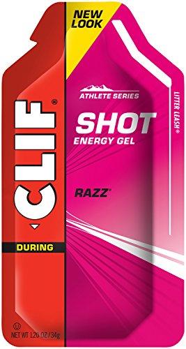clif-shot-energy-gel-sachet-razz-flavour-34-g-pack-of-24