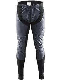 Craft Herren Funktionsunterwäsche Active Extreme Windstopper Pants