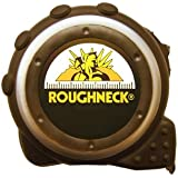Roughneck rou43205 5 m x 25 mm Ruban Mesure
