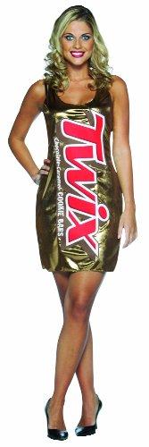 rasta-imposta-188504-twix-tank-dress-adult-costume-brown-one-size-fits-most-adults
