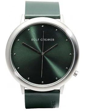 Rolf Cremer 495123 Jumbo 2